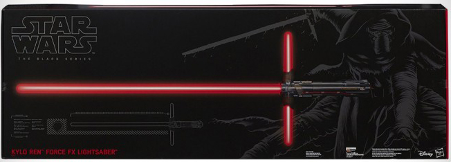 Star wars the black series kylo ren force fx deluxe lightsaber featured image 672x372 1